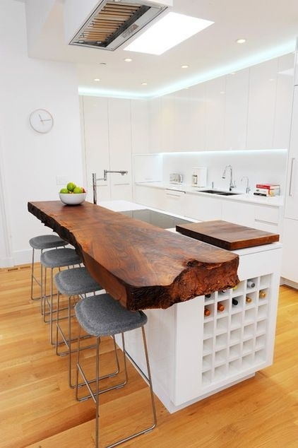 DIY Remodeling Ideas for Your Home