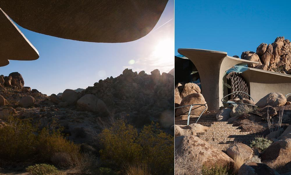 Ribcage-Like-Camouflaged-Joshua-Tree-Supervillain-Lair-Exposed-For-Sale-For-First-Time-homesthetics