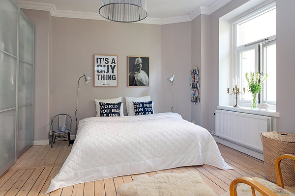 Small Bedroom Design New On Photos of Classic