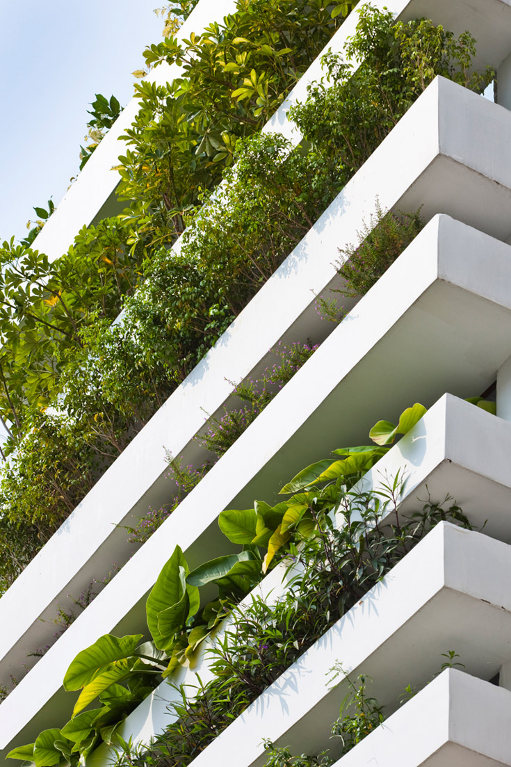 10 Things You Should Know About Sustainable Architecture (16)