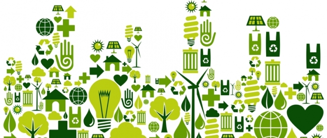 10 Things You Should Know About Sustainable Architecture (18)