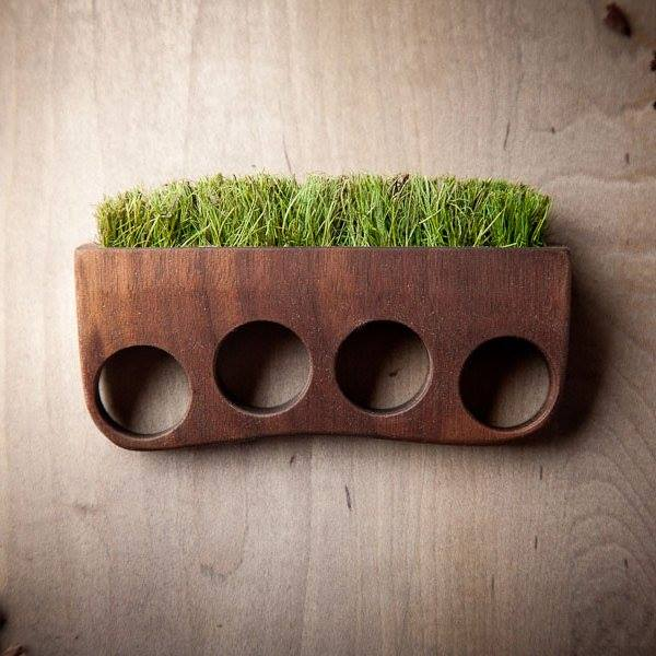 10 Things You Should Know About Sustainable Architecture (3)