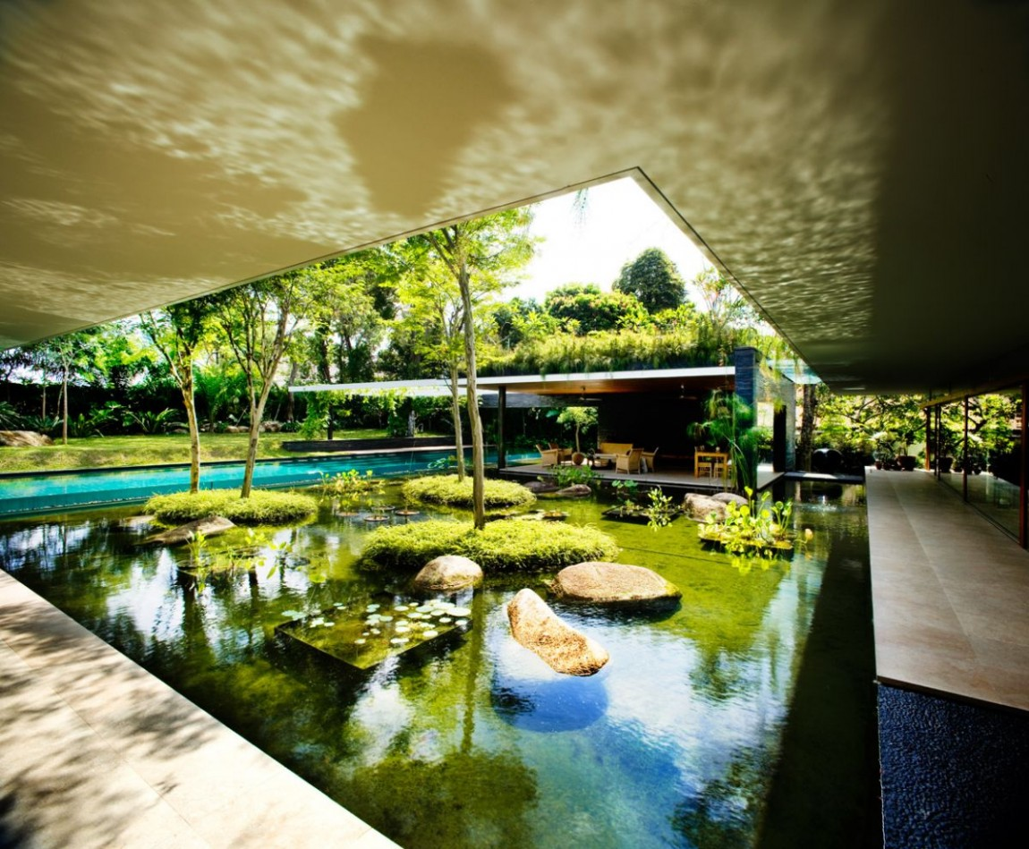 10 Things You Should Know About Sustainable Architecture (7)