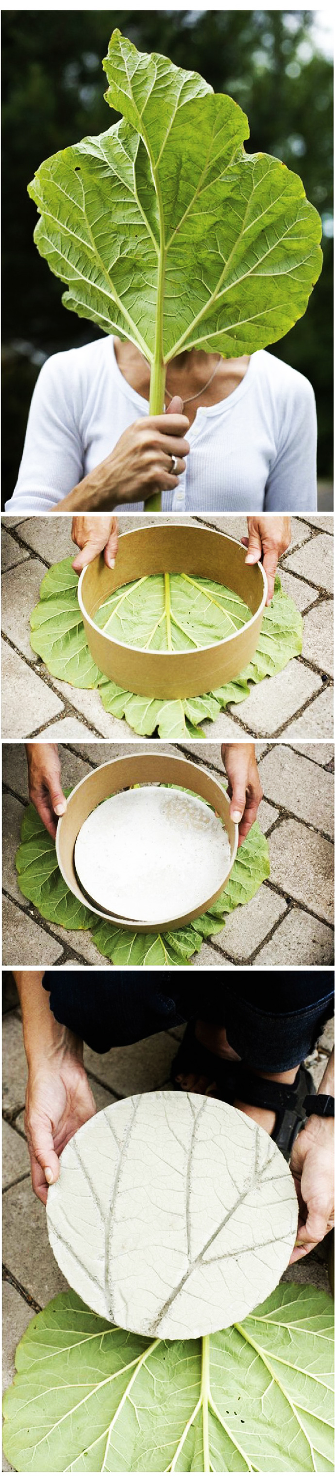 do it yourself CreativeInspiring-Ideas-of-How-to-Make-Your-Garden-a-Green-Paradise