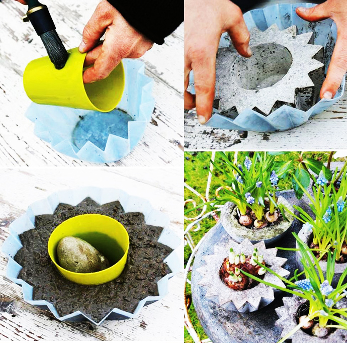 CreativeInspiring-Ideas-of-How-to-Make-Your-Garden-a-Green-Paradise