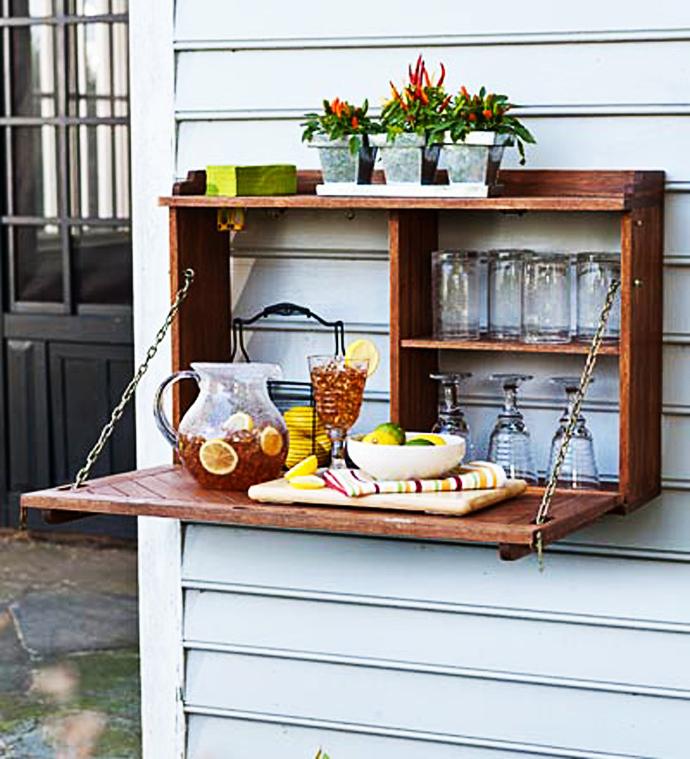 small storage CreativeInspiring-Ideas-of-How-to-Make-Your-Garden-a-Green-Paradise