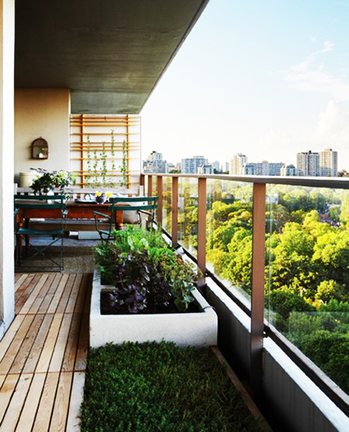 perfect terrace CreativeInspiring-Ideas-of-How-to-Make-Your-Garden-a-Green-Paradise