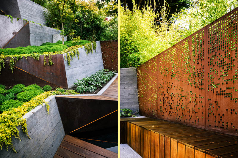 Backyard-Landscaping-Ideas-Hilgard-Garden-by-Mary-Barensfeld-Architecture