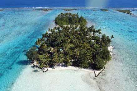 Buy-Your-Own-Island-in-Bora-Bora-French-Polynesia-Haapiti-Rahi-Motu