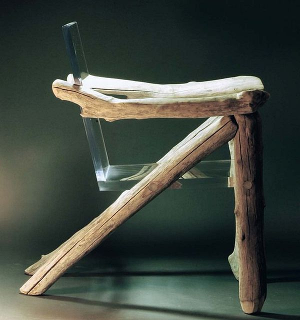 Contemporary-Bare-Bones-Ghost-Chair-homesthetics (1)