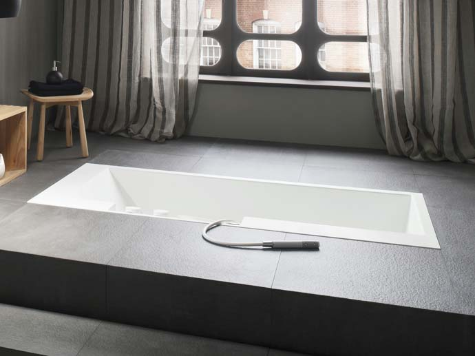 futuristic Cool-Bathrooms-Series-The-Very-Best-of-Corian-Bathrooms