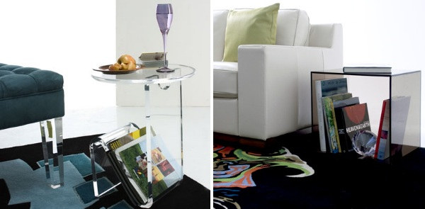HStudio-Clear-Side-Tables homesthetics
