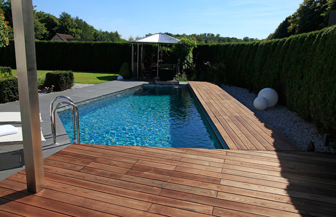neat Natural-Swimming-Pools-by-Biotop-The-New-Eco-Trend