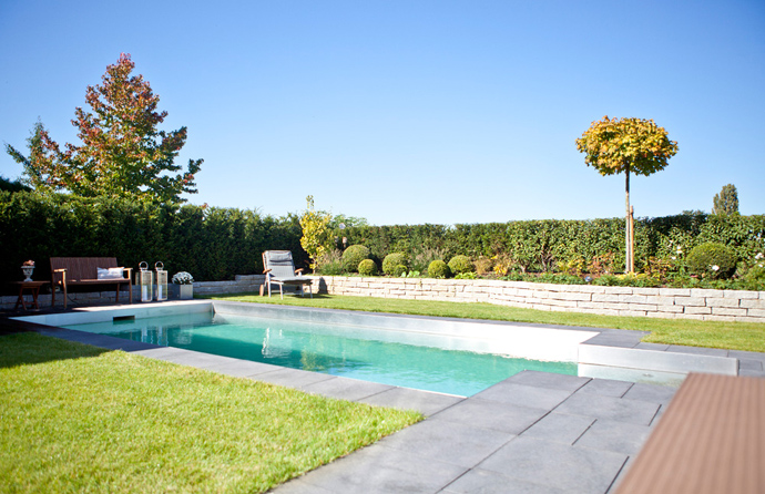 simplicity empowered Natural-Swimming-Pools-by-Biotop-The-New-Eco-Trend