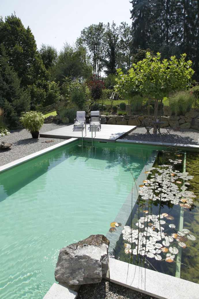 extraordinary Natural-Swimming-Pools-by-Biotop-The-New-Eco-Trend