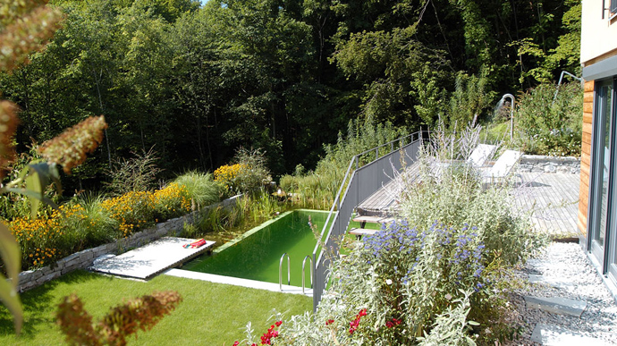 Natural-Swimming-Pools-by-Biotop-The-New-Eco-Trend