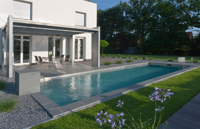 simple clean and beautiful Natural-Swimming-Pools-by-Biotop-The-New-Eco-Trend