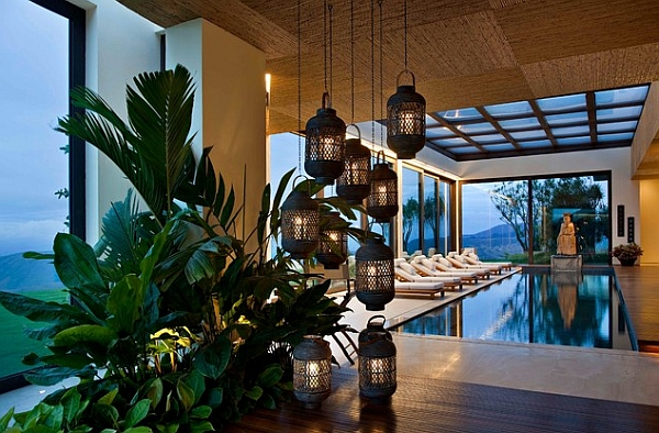 Oriental-themed-indoor-pool-space-offers-a-serene-and-tranquil-atmosphere
