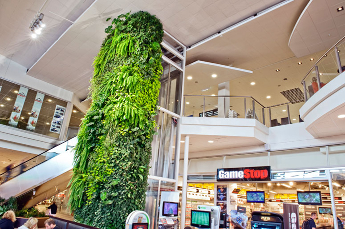 PlantWalls-–-Greenery-Without-Losing-Floor-Space-Materiallized-by-Green-Fortune