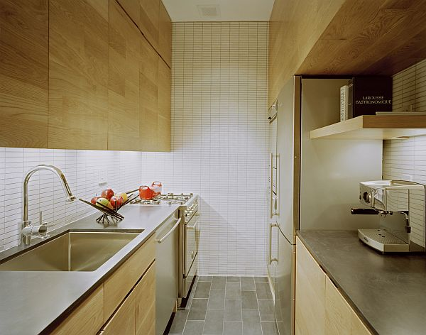 small kitchen designSmall-Tiny-apartment-Office Renovation-East-Village by JPDA  (1)
