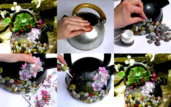 flower-pot-from-old-kettle-001