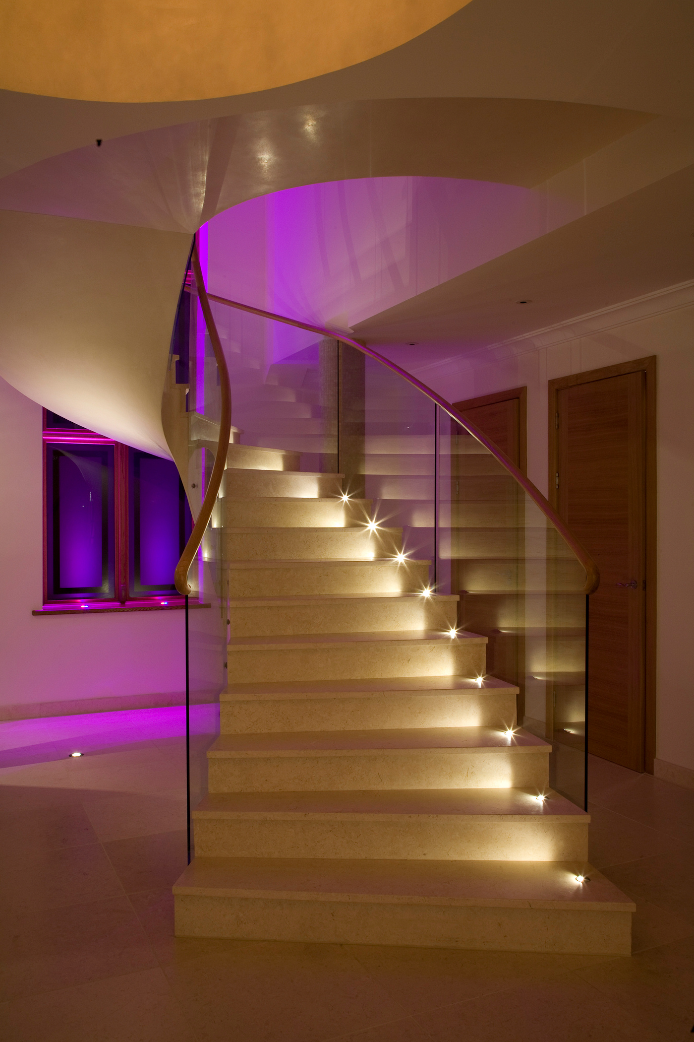5 Tips For Getting The Right Interior Lighting For Your Home (3)