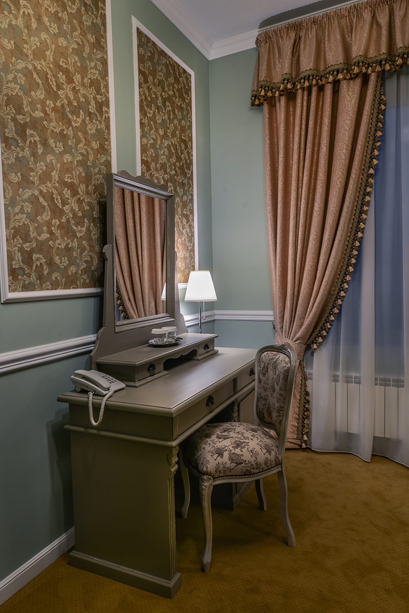 hotel lafayette in provence style by creativ interior on homesthetics (9)