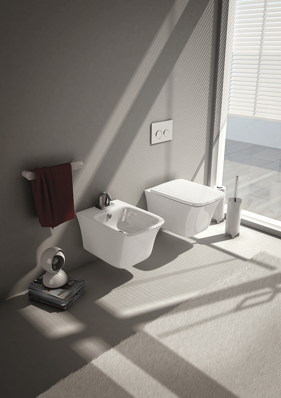 Wall-Hung-Sanitary-Fixtures-For-Small-Space-Conscious-Bathroom-Designs