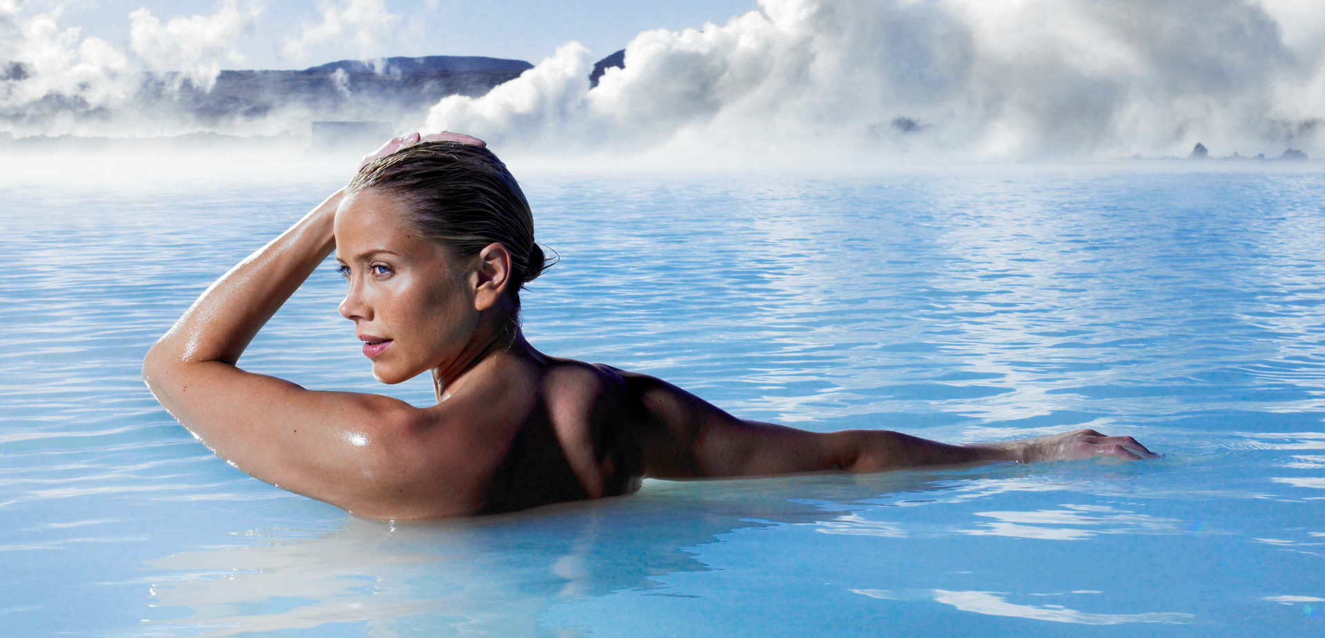Iceland- Luxurious- Destination -The -Blue -Lagoon -homesthetic (2)