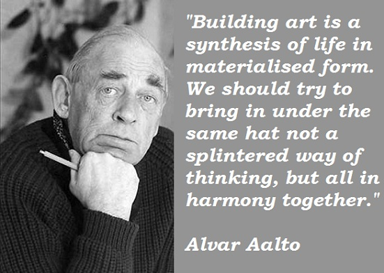 100 architects 39 houses series 1 alvar aalto and his