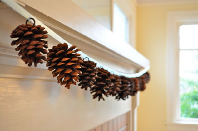 DIY Interior Decor- Warm up Your Home and Prepare for Fall