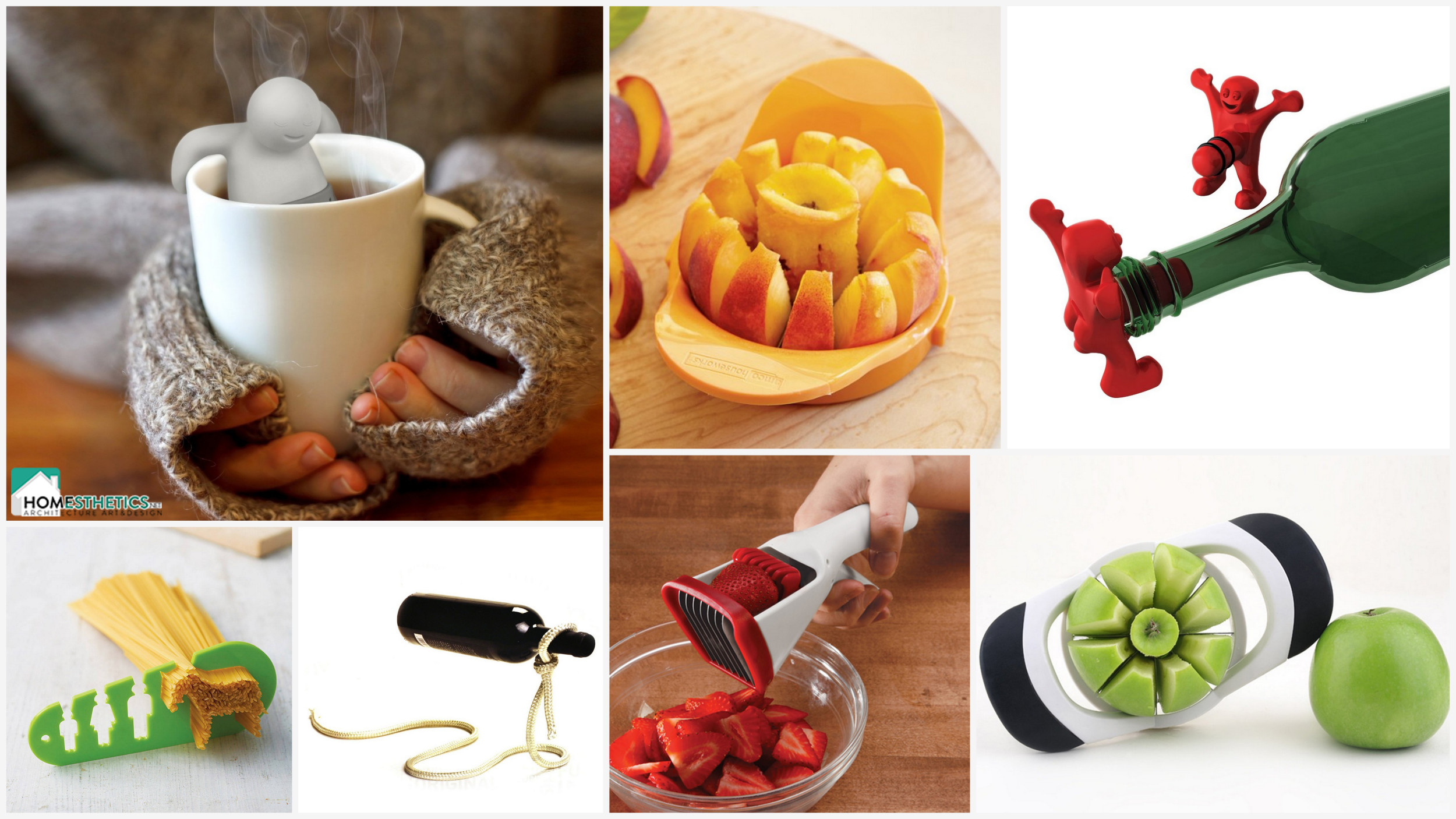 kitchen gadgets part 2-homesthetics
