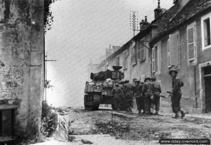 photo_falaise_1944_normandie_04