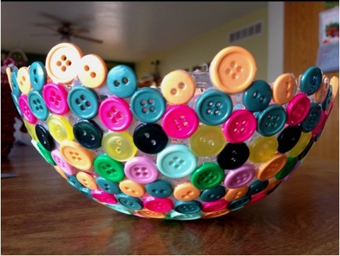 20 Fun Projects Using Balloons That You And Your Kid Should Start