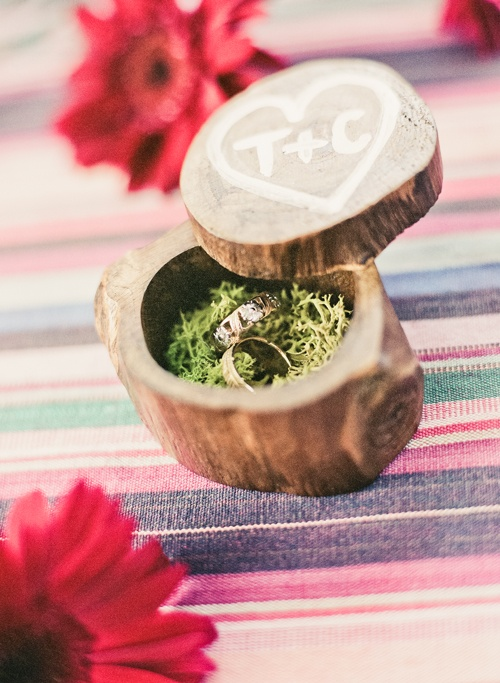 21 DIY Ring Boxes That Will Beautify and Add Romance To a Special Moment homesthetics design (1)