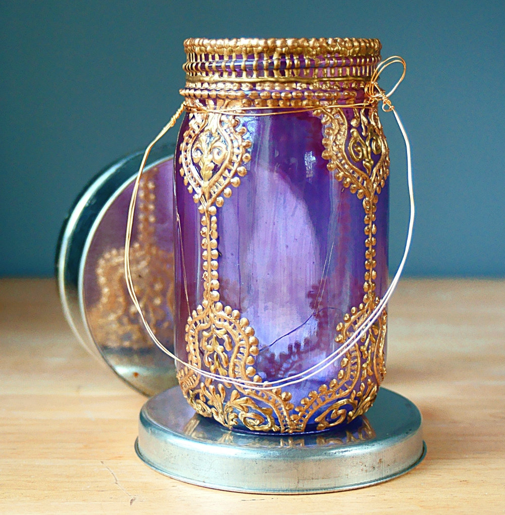 This is a picture of Declarative Mason Jars Images