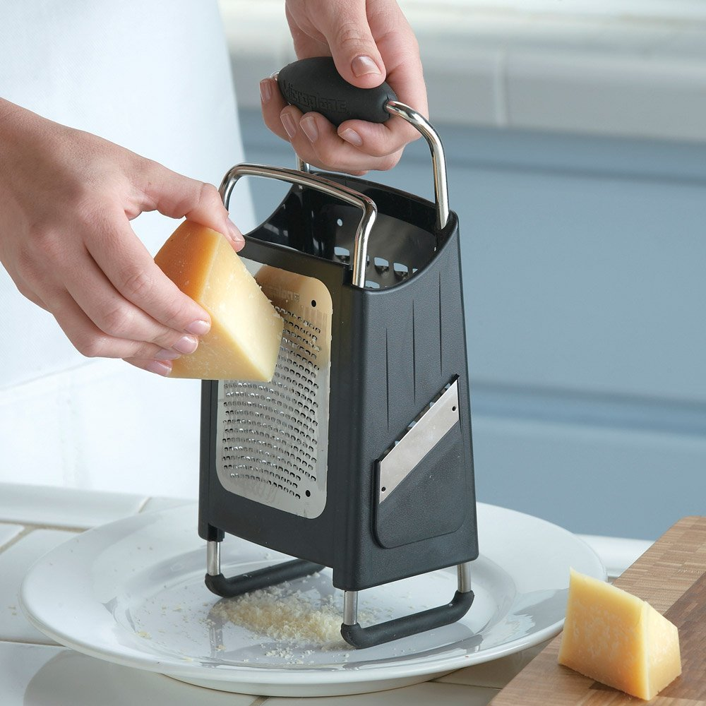 The Top 10 Kitchen Accessories and Gadgets That You Should Have and ...