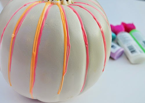 Glow In The Dark Pumpkins-homesthetics (6)