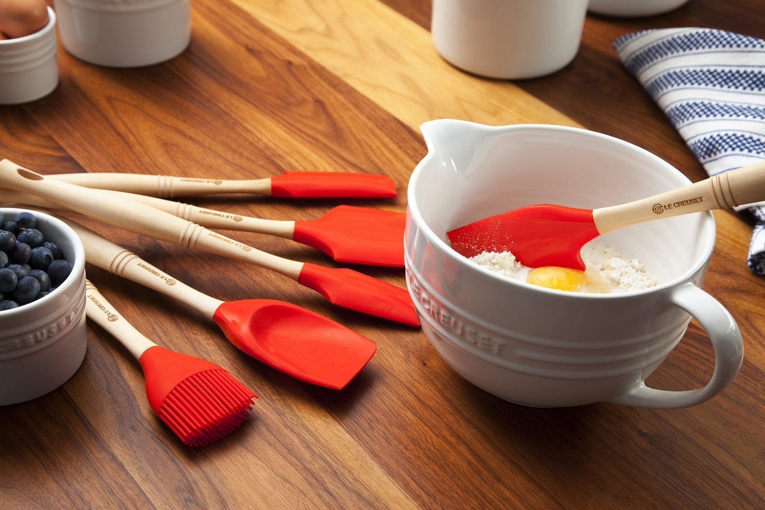 The Top 10 Kitchen Accessories And Gadgets That You Should
