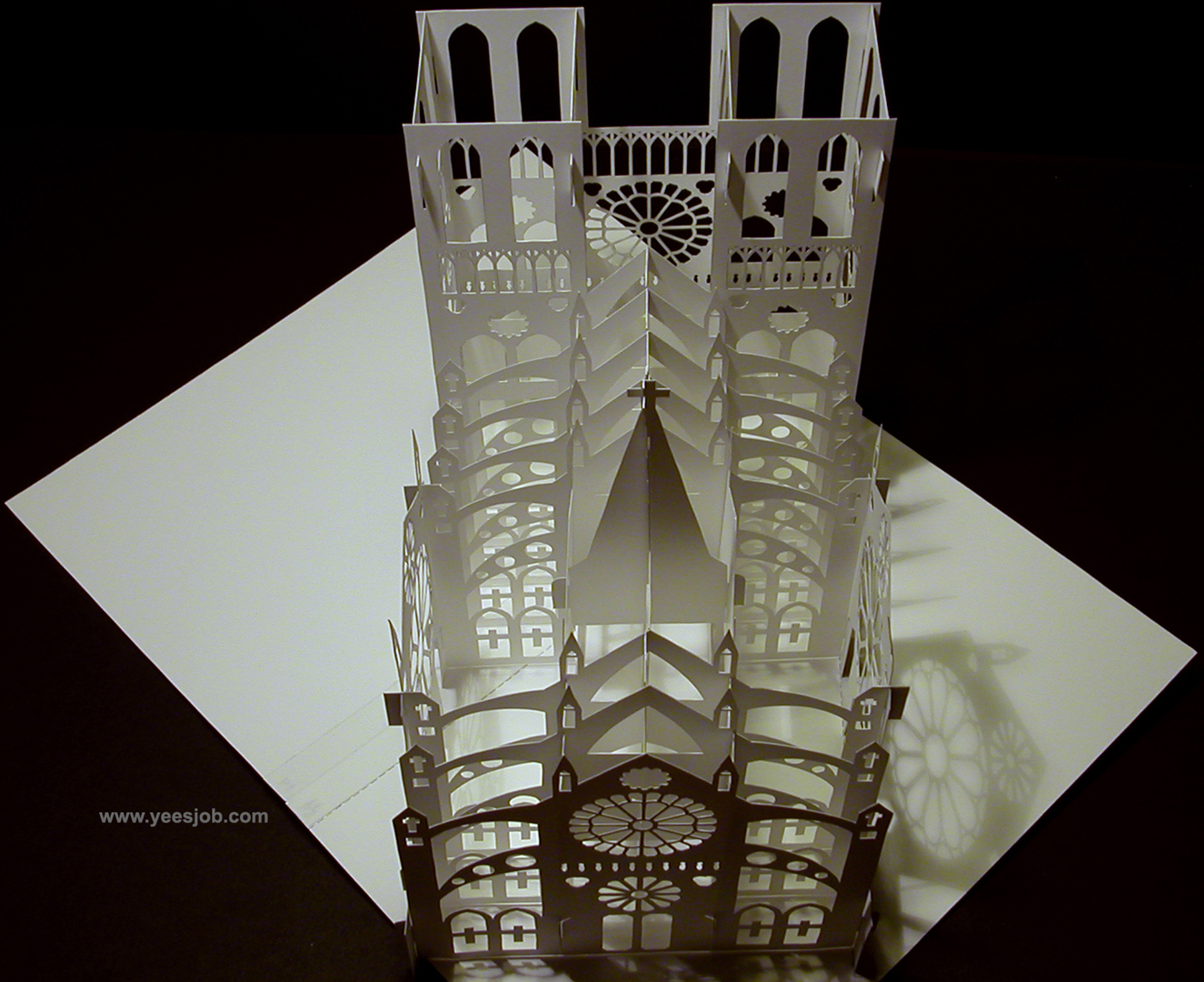 New-Notre-Dame16