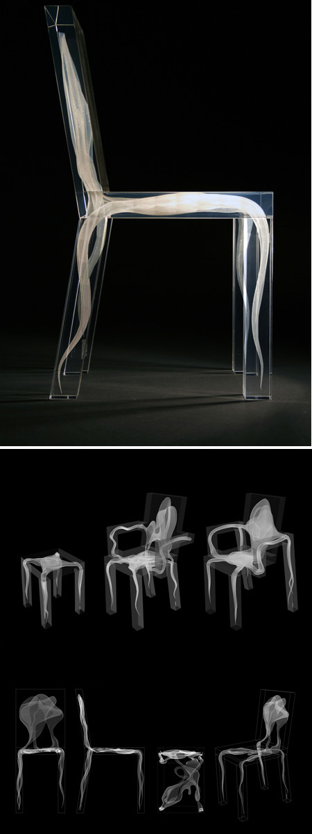 The Most Unusual and Bizarre Furniture Designs You Have Ever Seen (26)