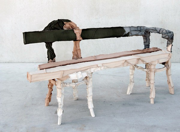 The Most Unusual and Bizarre Furniture Design You Have Ever Seen (3)