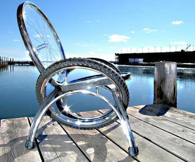 The Most Unusual and Bizarre Furniture Designs You Have Ever Seen (32)