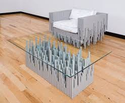 The Most Unusual and Bizarre Furniture Design You Have Ever Seen (4)
