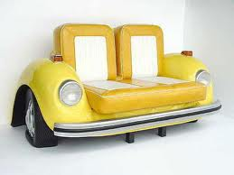 The Most Unusual and Bizarre Furniture Design You Have Ever Seen (5)