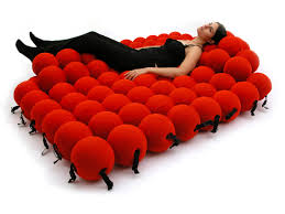 The Most Unusual and Bizarre Furniture Design You Have Ever Seen (6)