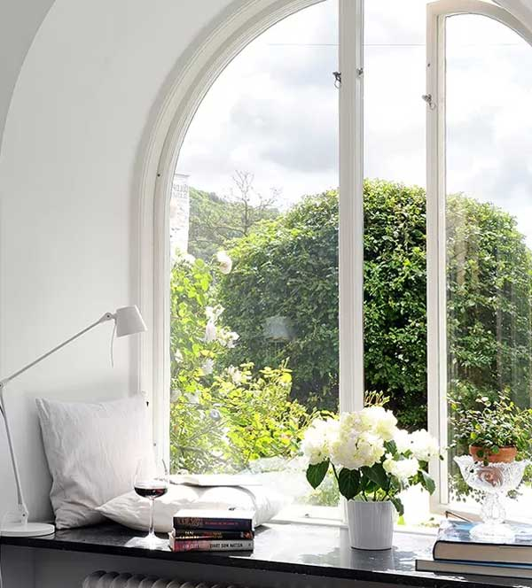 Top 27 Cozy Reading Nooks That Will Inspire You To Design One Yourself In Your Home-homesthetics (1)