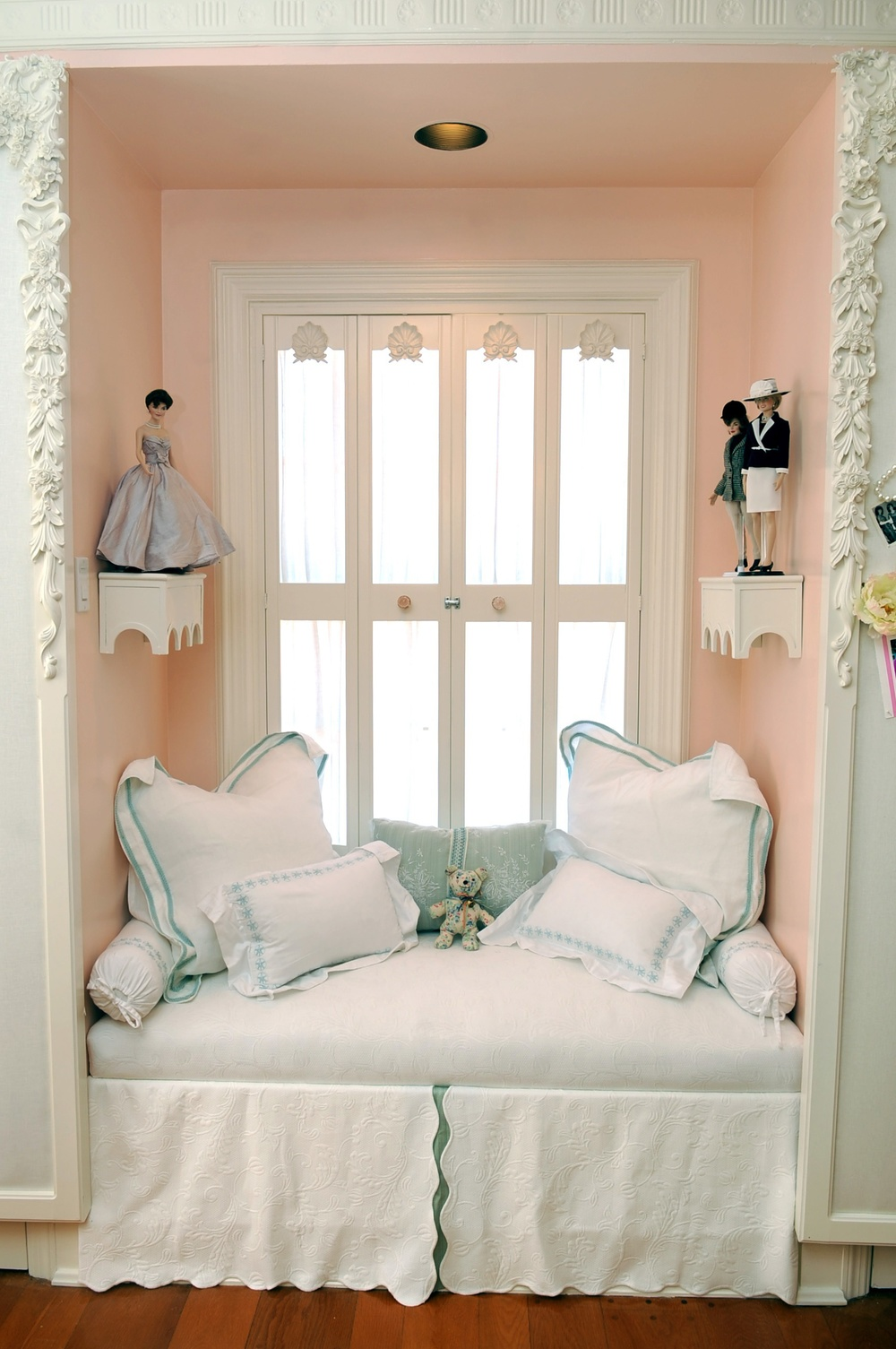 Reading Nooks That Will Inspire You To Design One Yourself In Your Home