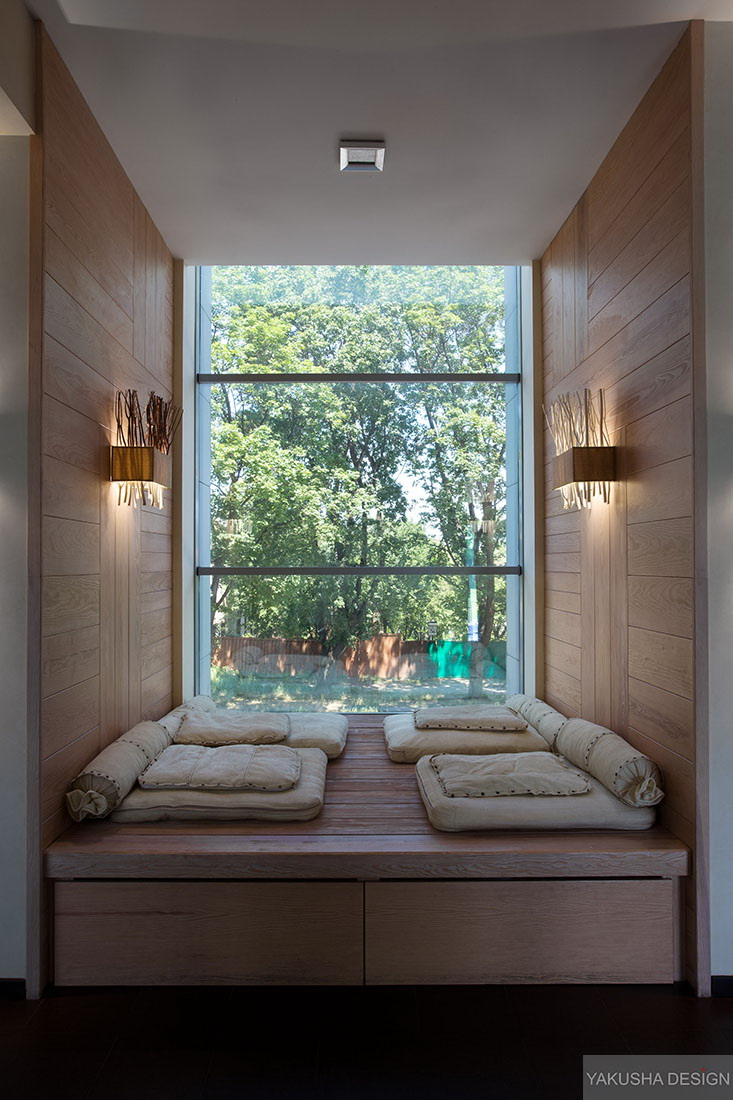 Top 27 Cozy Reading Nooks That Will Inspire You To Design