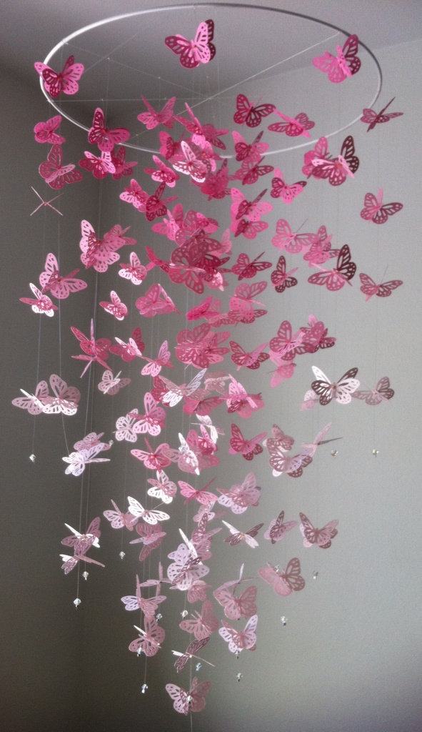 Ways To Decorate With Paper-homesthetics (1)